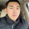 Амирхан, 29, г.Астана