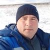 Борис, 35, г.Екатеринбург