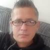 Vitalis, 46, г.Леуварден