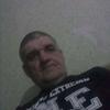 Александар Д., 49, г.Подольск