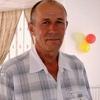 Михаил, 57, г.Костанай