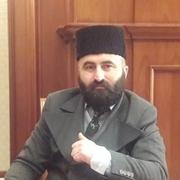 Rüfan 31 Баку