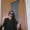nefertiti, 37, г.Павлоград