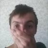 Max, 29, Bologoe