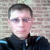 ALEKSANDR, 38, Troitsk