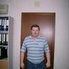 Viktor, 57, Avdeevka
