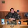 Иван, 34, г.Новый Буг