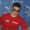slavik, 27, г.Николаевск
