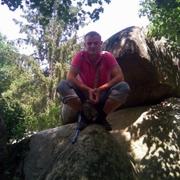 xoxol 34 года (Овен) Крыжополь