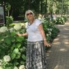 Лидия Лазарева, 71, г.Видное