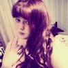 Элина, 20, г.Карымское