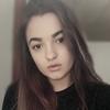 Анна, 18, г.Симферополь