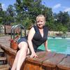Яна, 56, г.Астрахань