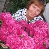 Маргарита, 40, г.Омск