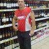Дмитрий, 40, г.Шахты