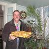 sergey, 62, г.Пятигорск