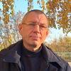 Виктор, 48, Запоріжжя