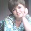 Вероника, 27, г.Мучкапский