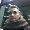 Sascha, 28, г.Бремен