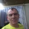 leon, 53, г.Москва