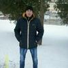 Сергей, 38, г.Обнинск