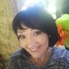 Виктория, 35, г.Луганск