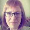 Ольга, 42, г.Кемерово