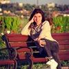 Мария, 22, г.Донецк