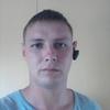 Дмитрий, 25, г.Петрозаводск