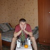 Андрей, 49, г.Москва