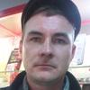 Алексей, 34, г.Кулебаки