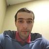 Геннадий, 28, г.Нальчик
