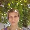 Наталія, 27, г.Киев