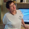 Елена, 59, г.Надым
