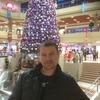 Алексей, 38, г.Верхняя Пышма