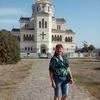 Лидия Честнейшина, 56, г.Архангельск