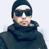 Руслан, 35, г.Владивосток