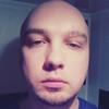 Никита, 28, г.Борисов