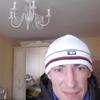 Алексей, 38, г.Новочебоксарск