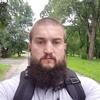 Алексей Олегович, 28, г.Минск