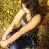 Елена, 21, г.Островец