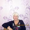 Валентина Носкова, 75, г.Мариуполь