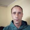 Иван, 32, г.Первомайск