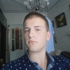 Даня, 17, г.Харьков