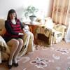 КСЕНИЯ, 43, г.Усть-Кут