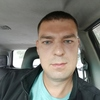 Ivan, 32, Tomsk