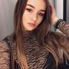 Anastasiya, 30, Artsyz