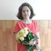 Ольга, 48 лет, Скорпион, Ижевск