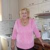 Татьяна, 60, г.Рышканы