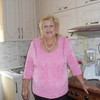 Tatyana, 60, Rîşcani